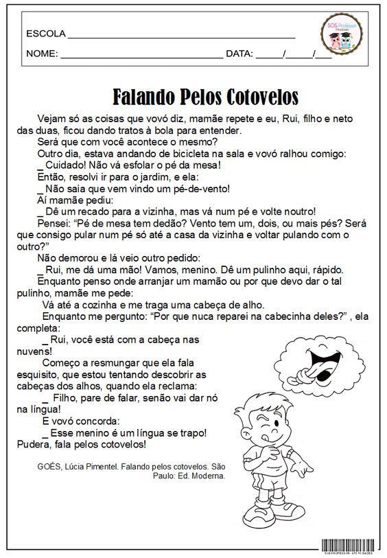 Profª Célia Castrioto atividades Pinterest - travel nurse sample resume