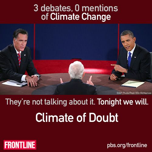 Tonight on Frontline. on KQED 9 at 10pm.