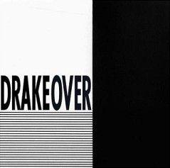 Drake – Over acapella