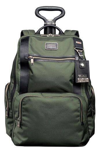 Shop TUMI for backpacks \u0026amp; sling bags. TUMI\u0026#39;s backpacks \u0026amp; slings are great for men \u0026amp; women. They are unparalleled in reliability, beauty \u0026amp; functionality.