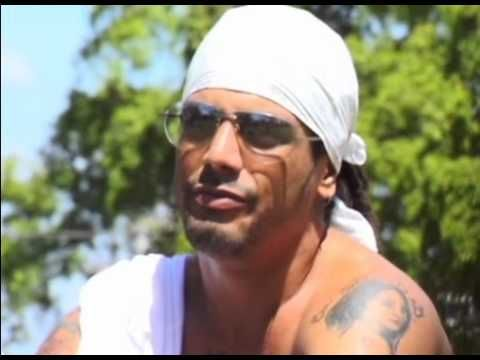Revolution documental (Los Aldeanos) *completo