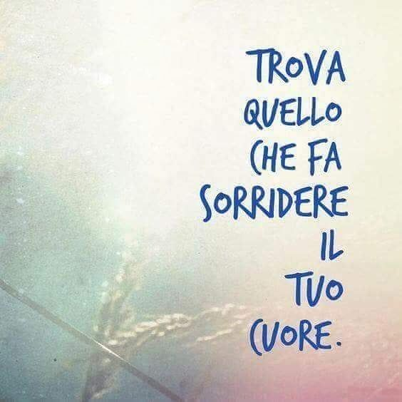 Pin De Katie Anderson En Quotes Frases Bonitas En Italiano