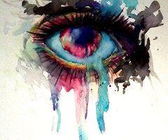 Love eyes!!!!