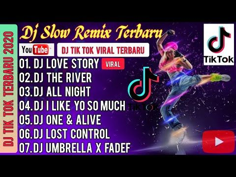 Dj Terbaru 2020 Slow Remix Dj Tik Tok Terbaru 2020 Dj Viral 2020 Dj Love Story Dj Desa Youtube In 2021 Dj For You Song Love Story