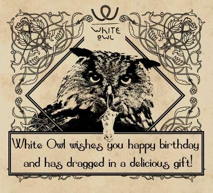 http://www.imgnly.com/wp-content/uploads/2014/03/Owl-wishes-you-happy-birthday.jpg: