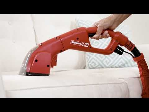 Rug Doctor S Pro Level Carpet Cleaning Rental Machines Clean