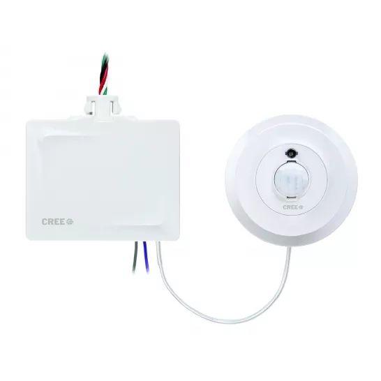 Cree SmartCast Technology -  Indoor - LED Controls - Box Set