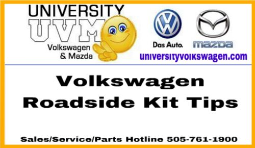 882 best University Volkswagen and Mazda images on Pinterest ...