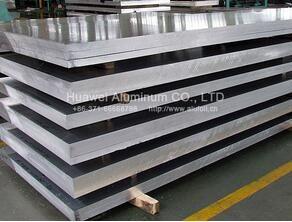 1060 H16 H26 Aluminum Sheet Metal Sheet Aluminum Aluminium Alloy