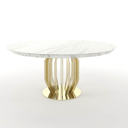 Pin On Geneve Collection By M2l Di Marotta A C