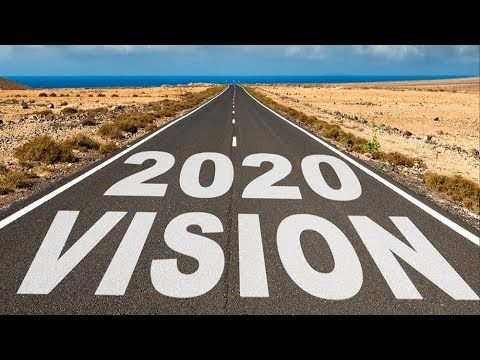 Image result for pics of 2020 vision