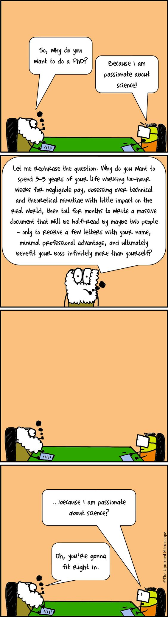 Best 25 phd humor ideas on pinterest graduate school humor phd student and statistics humor