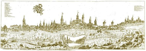 panorama.jpg (1250×441)