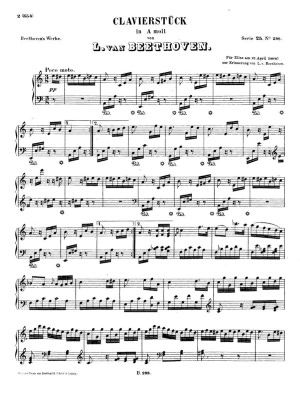 Piano fur elise piano tabs : Dads, Sheet music and My dad on Pinterest