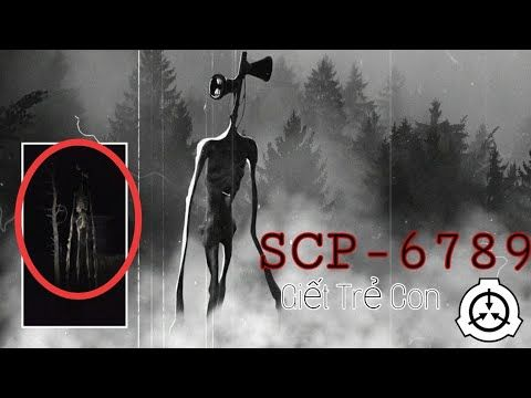 6789 scp