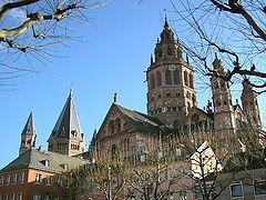 Rheinland-Pfalz – Wikipedia