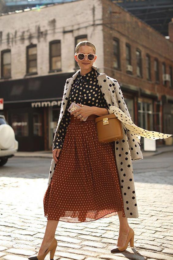 60 Spring Clothes To Rock This Spring outfit fashion casualoutfit fashiontrends
