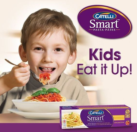 New Catelli Smart Canadian Coupon on GoCoupons.ca