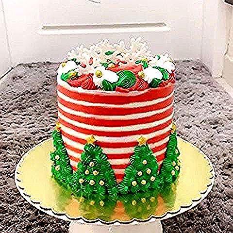 احتفل بمناسباتك الخاصه مع كيك سمايل متخصصون في الكيك كيك بأسعار مناسبه للحجز والاستفسار واتساب فقط ٠٥٦٢٤٩٩٩٥٥ Cake Cake Flow New Cake Cake 21 Day Fix Plan