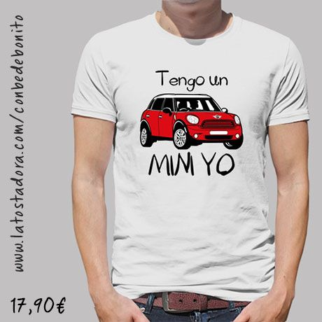 https://www.latostadora.com/conbedebonito/tengo_un_mini_yo_letras_negras/1510052