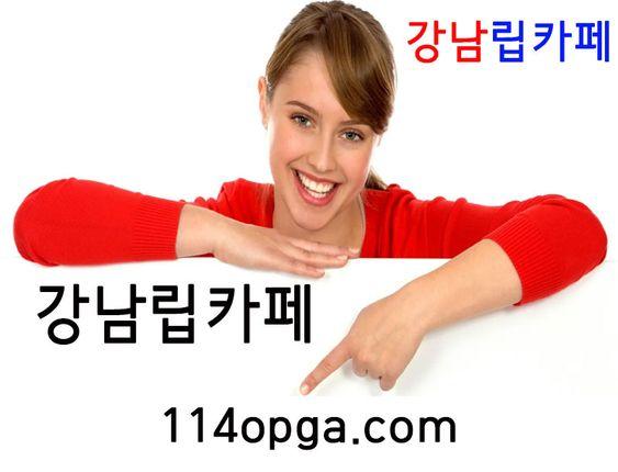 https://i.pinimg.com/564x/8a/8b/8c/8a8b8cdfda5ef2304523926fb2dc09d1.jpg