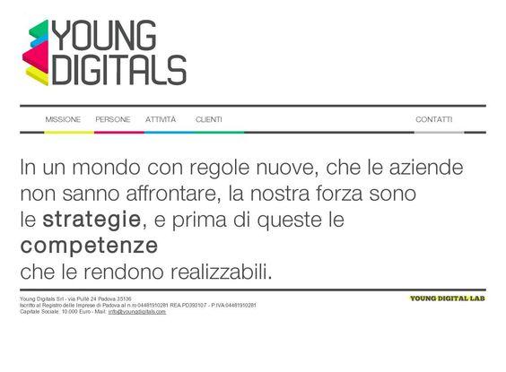 www.youngdigitals.com - Pin courtesy of Pinstamatic (http://pinstamatic.com)