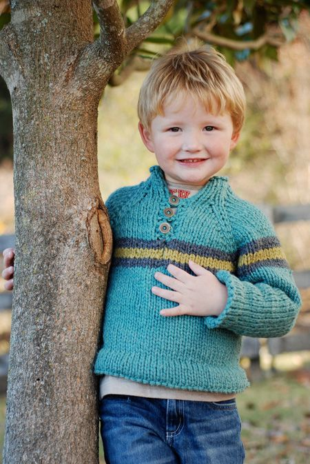 Knitting Pattern Sweater Boy : Sweaters, Sweater patterns and Patterns on Pinterest