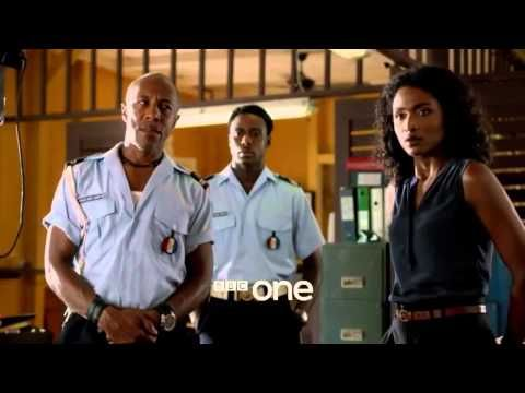Death in Paradise: Series 3 Trailer BBC One | DEATH IN PARDISE plus PBS | Pinterest | Death in paradise, Bbc one and Chang'e 3