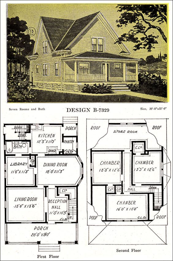Pinterest the world s catalog of ideas for Practical house plans