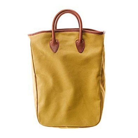 The Quality Mending Co. Tote Bag - Madewell