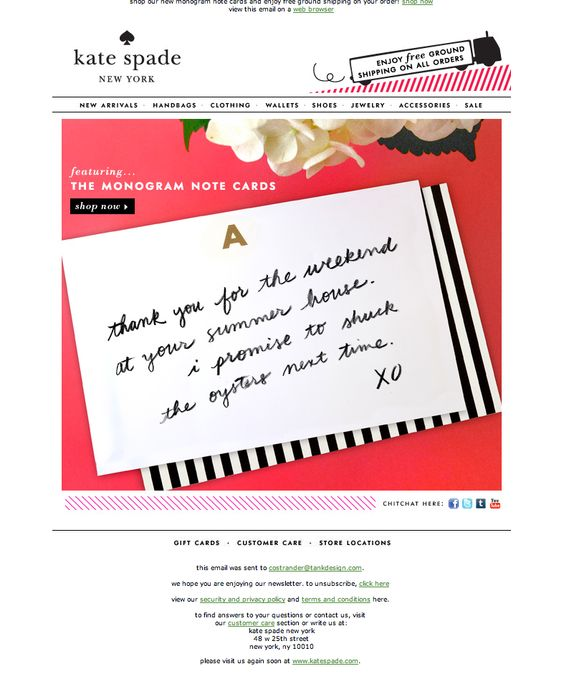 email design #newsletter #design #email #emailnewsletter #layout #newsletterlayout