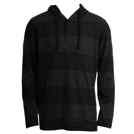 Oneill Mens Knit Watkins Black