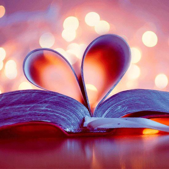 imagenes de amor que se mueven y brillan 9