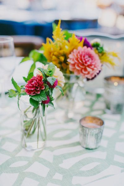 Photography by Milou Olin Photography / milouandolin.com/, Event Planning by Dream A Little Dream Events / dreamalittledreamevents.com, Floral Design by Natalie Bowen Designs / nataliebowendesigns.com