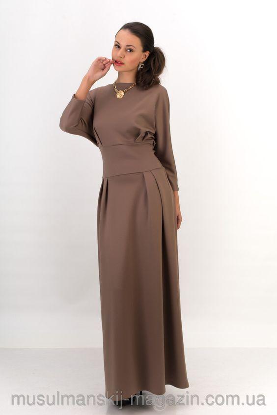 Женские трикотажные платья оптом в киеве