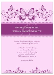 Informal Wedding Invitation Wording | Informal Casual Printable ...