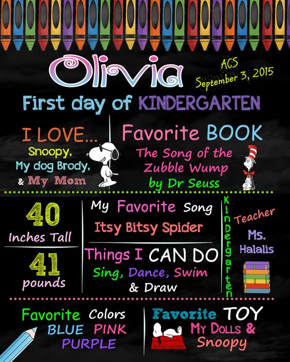 Birthday Date Poster: I Will, The O'jays And Birthday Posters On Pinterest