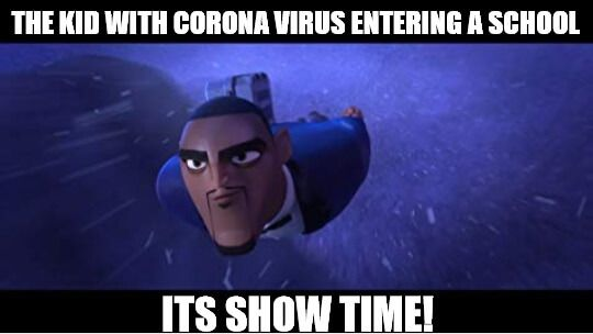 Spies In Disguise Meme Templates Memes Funny Memes Meme Party