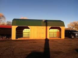 Image Result For Cinder Block Barns Cinder Block Cinder Barn