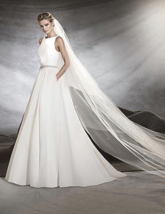 ... Robes de mariée de qualité directement des fournisseurs de Chine