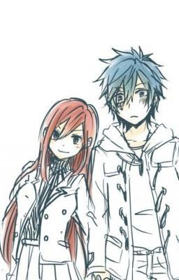 Natsu and erza fanfiction rated m