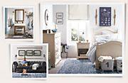 Rope | Rooms | Restoration Hardware Baby & Child