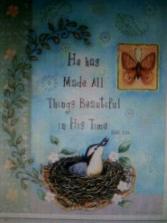 One of my Celebration Greeting cards see more at barbaraannkenney.com