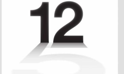 apple iphone 5 event op 12sep.