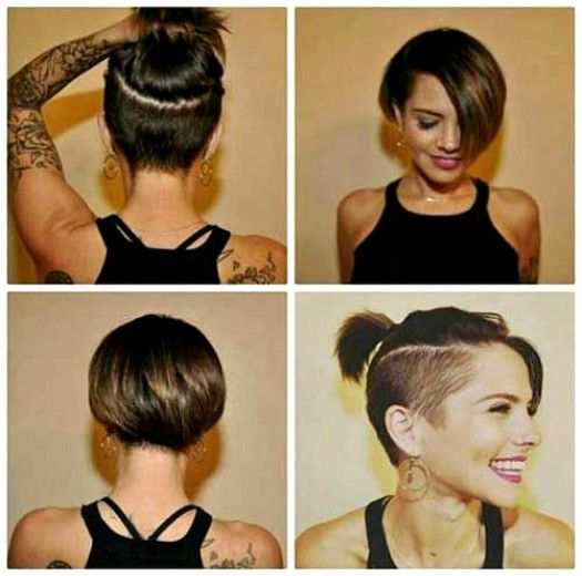 Frisuren 2020 Hochzeitsfrisuren Nageldesign 2020 Kurze Frisuren Modische Frisuren Brautjungfer Haare Kurzhaarfrisuren