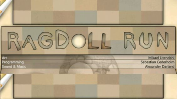 """Ragdoll Run"" Windows Phone Gameplay! - https://www.youtube.com/watch?v=IPBi_VcLjdY  #ragdoll #run #games #video #windows8 #wp8"