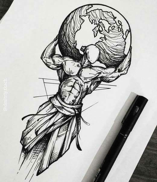 Blacksnowflakee Cooltattooideas Tattoo Design Drawings Sketch Tattoo Design Tattoo Sketches