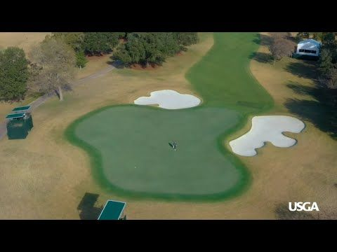 16++ Buxton and high peak golf club information