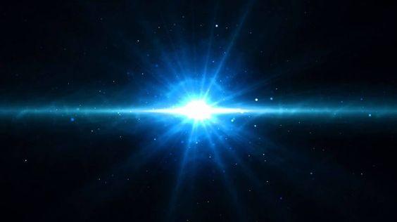 seres superiores ou deus universo 10