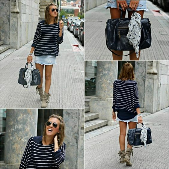Look & Chic